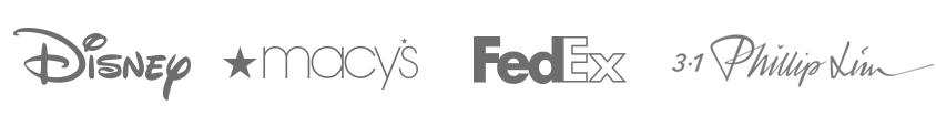 corporate-logo1