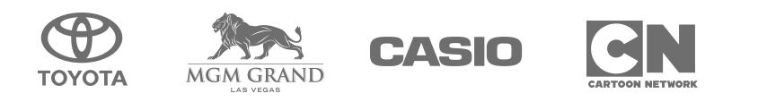 corporate-logo2